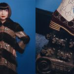 Gucci Strikes Red: China's Love Affair with Gucci