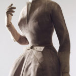 1952 – Christian Dior, La Cigale