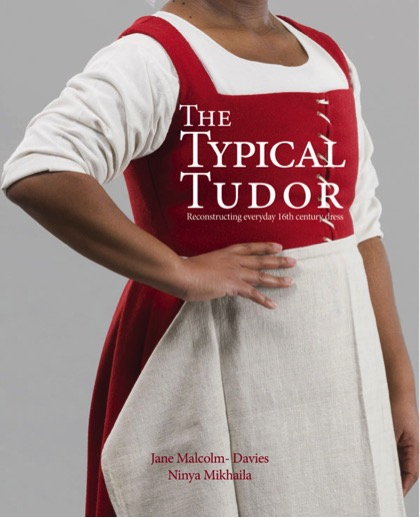 The Typical Tudor