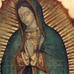 The Virgin as a Fashion Icon: How the Virgin of Guadalupe Shapes Latinx Identity